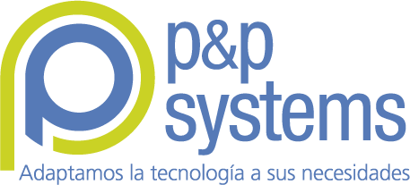 PyP Systems