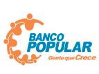 banco-popular-hondura