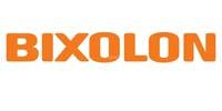 bixolon-logo