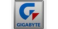 gigabyte-logo1
