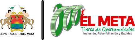logo.d32bfda