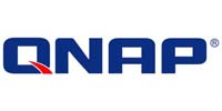 qnap-logo