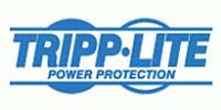 tripplite-logo